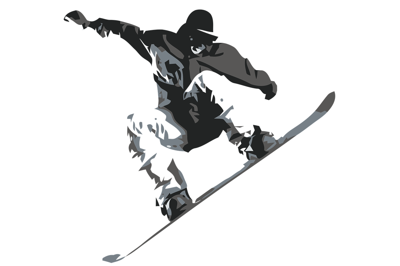 Adapt Icon snowboard. Freeride czy freestyle?